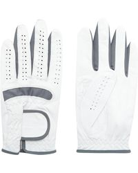 Ted Baker   Philmic Golf Glove For Lh Player   Lyst