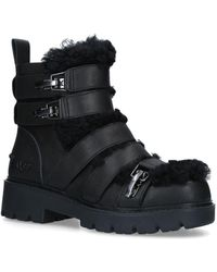 8d5f1dee5bc Brix Boot Ankle Boots - Black