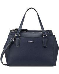 Fiorelli Ariana Grab Bag - Blue