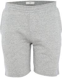 Minimum - Mantua Shorts - Lyst