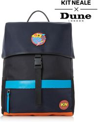 Dune Goby Backpack - Blue