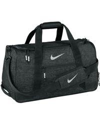 Nike - Sport 3 Duffle Bag - Lyst