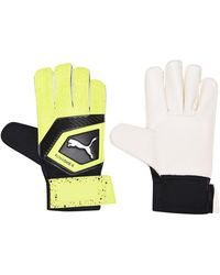 PUMA One Goalkeeper Gloves - Multicolour