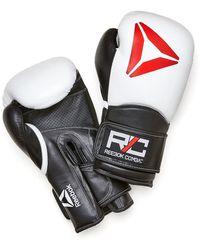 Reebok Combat Training Gloves - Multicolour