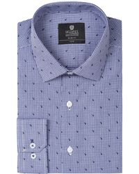 Skopes - Formal Shirt Collection - Lyst