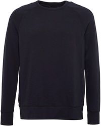 French Connection - Men's Talented Loopback Sweat Jumper - Lyst