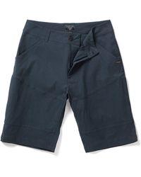 Tog 24 | Archie Mens Tcz Stretch Shorts | Lyst