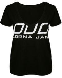 Lorna Jane - Supreme S/slv T-shirt - Lyst