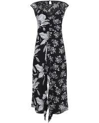 Guess Celina Dress - Black