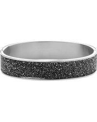 Dyrberg/Kern - Dk334522 Shine Ii Bracelet - Lyst