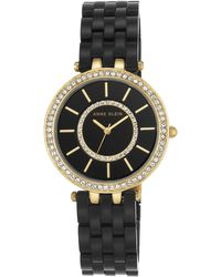 Anne Klein - Betty Watch - Lyst