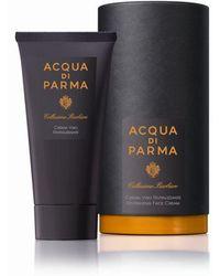 Acqua Di Parma - Collezione Barbiere Revitalising Face Cream 50ml - Lyst