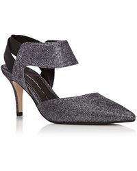 Moda In Pelle - Carmona Court Shoes - Lyst