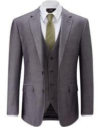 Skopes - Redford Classic Jacket - Lyst