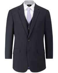 Skopes - Men's Halden Suit Jacket - Lyst