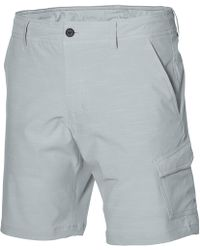 O'neill Sportswear - Men's Chino Hybrid Shorts - Lyst