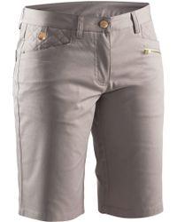 Abacus - Lisburn Shorts - Lyst