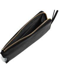 Skagen - Sws0150001 Ladies Phone Case - Lyst