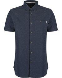 Bench - Weightless C Shirt - Lyst