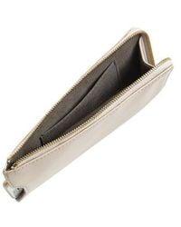Skagen | Ladies Lilli Iphone® 6 Plus Sleeve | Lyst