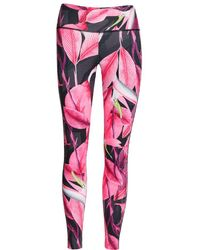 Bonds - Cool Sport Leggings - Lyst