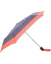 Joules - Umbrella - Lyst