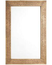 Biba Amba Mirror 94 - Multicolour