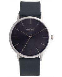 Pilgrim - Gorgeous And Versatile Watch - Lyst