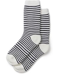 Henri Lloyd - Nadene Sock - Lyst