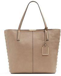 ALDO - Romeu Shoulder Bag - Lyst