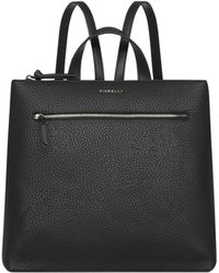 Fiorelli - Finely Backpack - Lyst