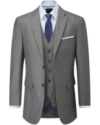 Skopes - Men's Dickinson Suit Jacket - Lyst