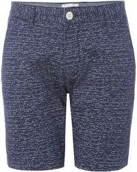 Minimum - Men's Stroma Shorts - Lyst