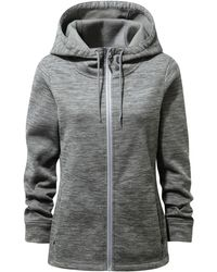 Craghoppers - Vector Hooded Jacket - Lyst