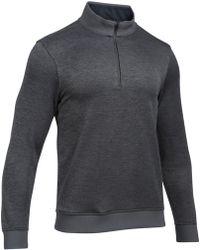 Under Armour - Storm Sweater Fleece - Lyst