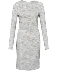 French Connection - Lula Stretch Bodycon Dress - Lyst
