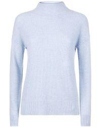 Hobbs - Francine Sweater - Lyst