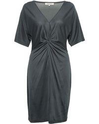 Great Plains - Silky Jersey Dress - Lyst