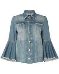 Pepe Jeans - Outerwear - Lyst