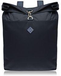 GANT - Foldover Bag Sn92 - Lyst