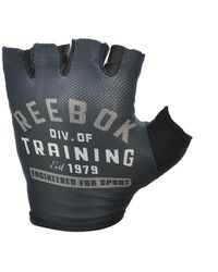 Reebok Training Glove - Black