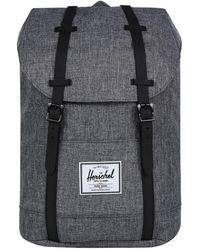 Herschel Supply Co. - Herschel Retreat Backpack - Lyst
