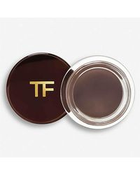 Tom Ford Brow Pomade - Brown