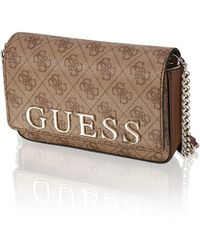 Guess Bluebelle - Braun