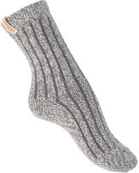 S.oliver Socken - Grau