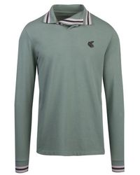 New Mens Vivienne Westwood Black Long Sleeve Size 50 Uk M Shirt RRP£180