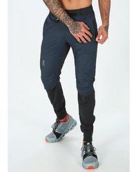 On Running Pantalón Running Pants - Azul