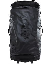 The North Face Maleta Rolling Thunder 36 - Negro