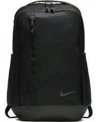 Nike Mochila Vapor Power 2.0 - Negro