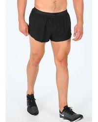 Nike Pantalón corto VaporKnit - Negro